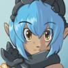 faeore's avatar