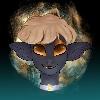 FaePaws's avatar