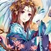 Faeprincess963's avatar