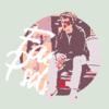 faepsds's avatar