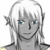 faer-windstormfan's avatar
