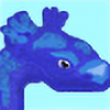 Faereluth's avatar