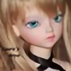 faerie247's avatar