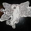 faerie37's avatar