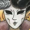 faeriecrow's avatar