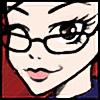 faeriedreemer's avatar