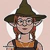 FaerieElle's avatar