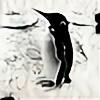 faeriefirefly's avatar