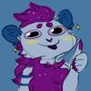 FaerieMayden's avatar