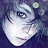 FaerieNymph's avatar