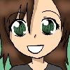 Faeriesandroses's avatar