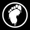 FaeriesExist's avatar