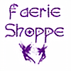 FaerieShoppe's avatar
