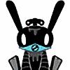 faerietale456's avatar