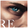 FaerietaleWaltz's avatar