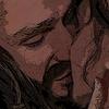 Faerietopia's avatar