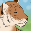 FaerieTrickster's avatar