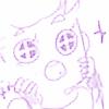 faeriety's avatar