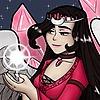 FaerieWarrior's avatar
