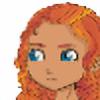 FaerieWars's avatar