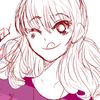 Faeriia's avatar