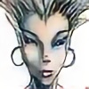 Faerion's avatar