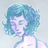 faerionaigh's avatar
