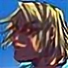 faern's avatar