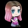 Faerobelle's avatar