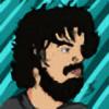 Faeron-Dilinmo's avatar