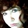 faerone's avatar