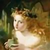faerosebud's avatar