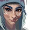 faerr's avatar