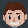 Faerwald1313's avatar