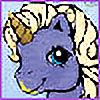 faery-dustgirl's avatar