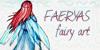 faeryas's avatar