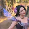 FaeryAzarelle's avatar