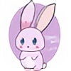 FaeryBunny's avatar