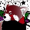 Faeryes's avatar