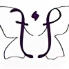 FaeryInkPress's avatar