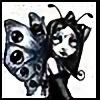 FaeryofEvol's avatar