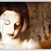 FaeryRaven's avatar
