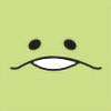 faeryshivers's avatar
