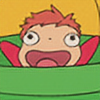 Faeshard's avatar