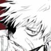 Faesu's avatar