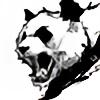 Faet0n's avatar