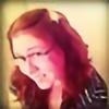 Faetastic-Jess's avatar
