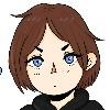 faeteeth's avatar