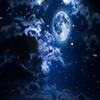 Faetherials's avatar