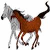 FaeTian's avatar